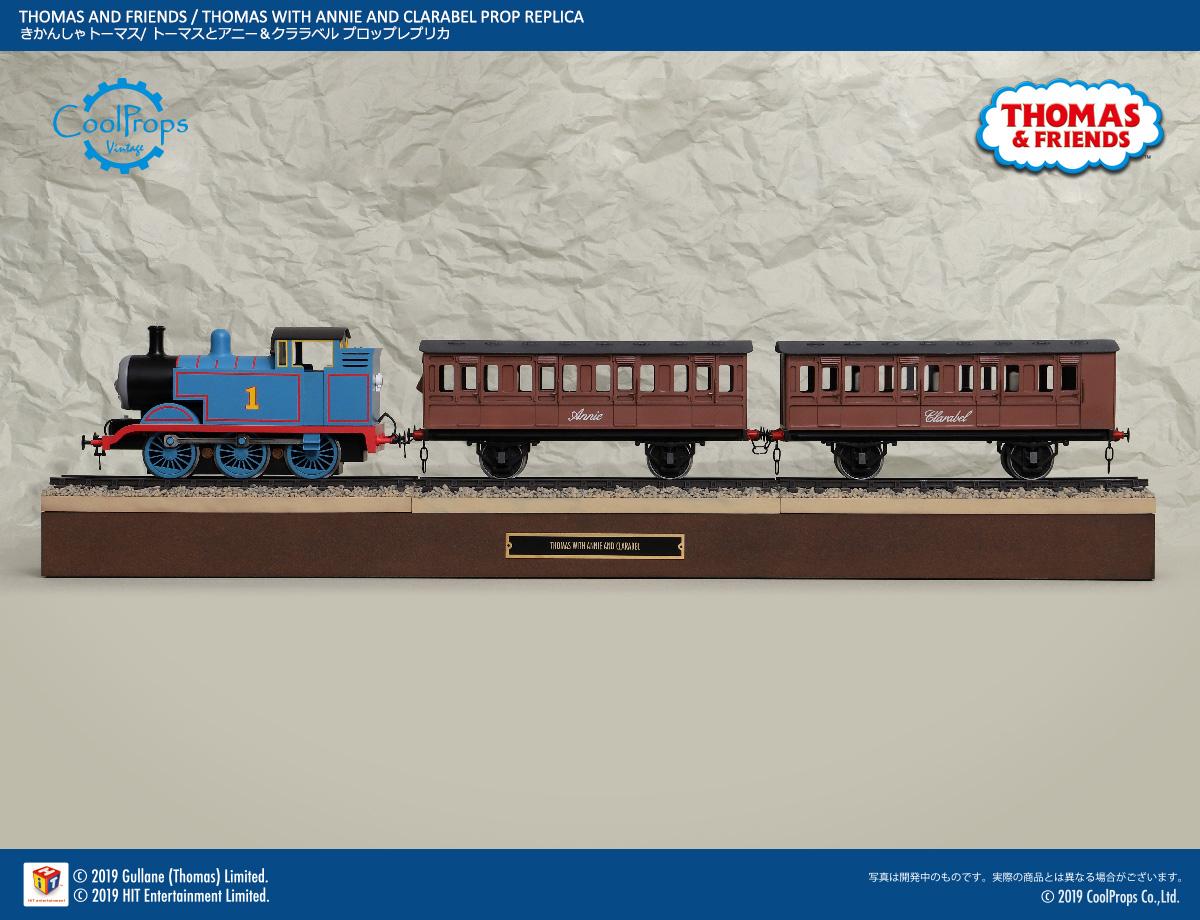 CPV-01-0001_x01
